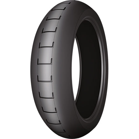 Michelin Power Super Moto