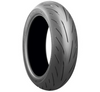 Bridgestone Battlax S22