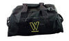 Woodcraft Generation III Tire Warmers