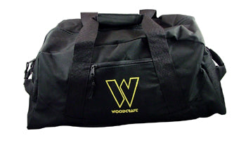 Woodcraft Generation III Tire Warmers 150 Series