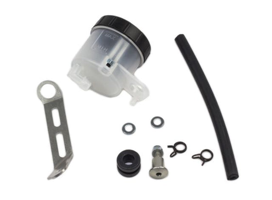 Reservoir Mounting Kit