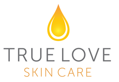 True Love Skin Care