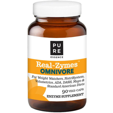 Real-Zymes™ Omnivore