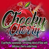 Cheeky Cherry (Previously Cherry Cola)
