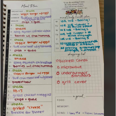 Weekly Page 2