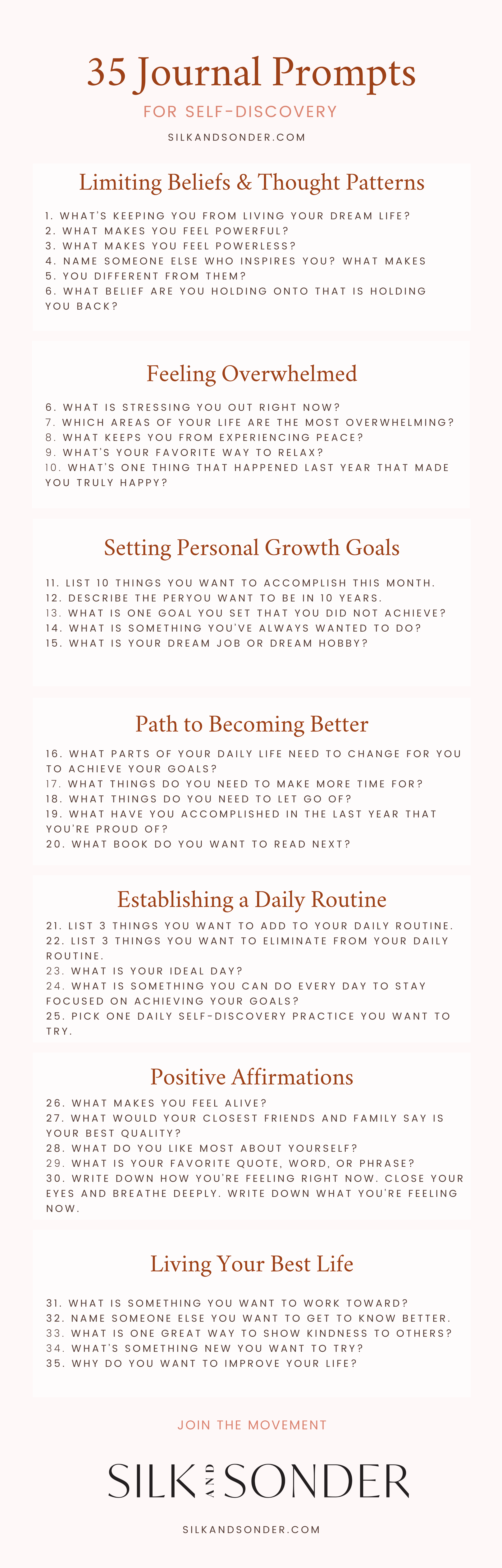 journaling-prompts-list
