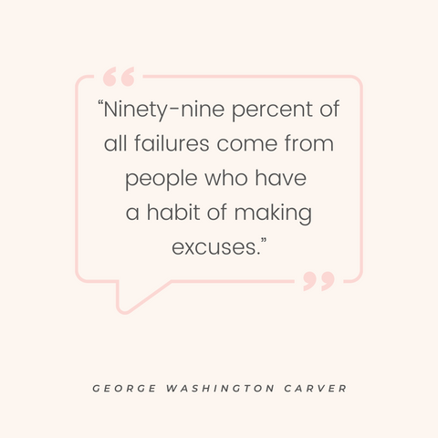 george-washington-carver-daily-habits-quote