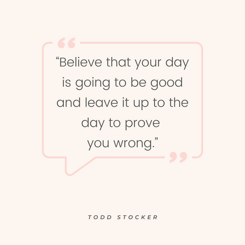 todd-stocker-daily-habits-quote