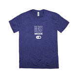 BEAST Mode ON Athletic T Shirt