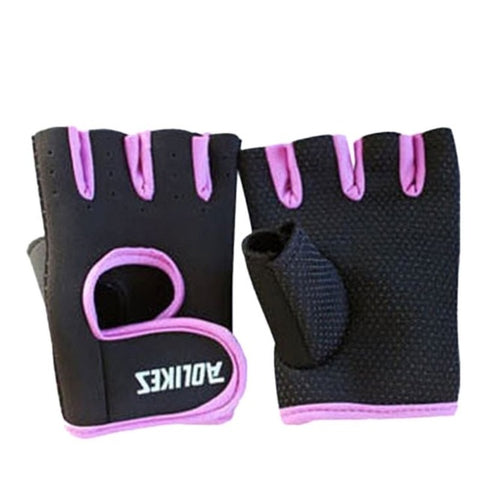 Exercise Training Wrist Strap