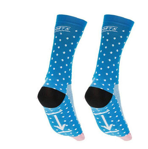 New Coolmax Cycling socks