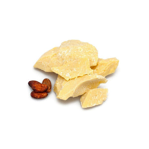 POWER SUPER FOODS_ Cacao  Gold Butter Chunks 250g/500g/ 1kg 파워 수퍼 푸즈 카카오 골드 버터
