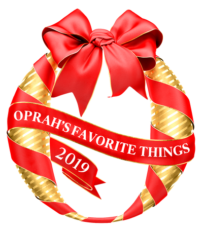 The Oprah's Favorite Things 2019 List Is Here!
