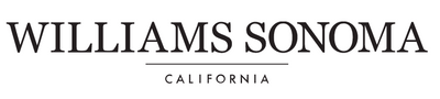 Gwendolyn's Cake Bake Shop Is Officially An Exclusive Partner With Williams-Sonoma