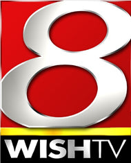 WishTV Channel 8-Indy bakery featured on Oprah's 'Favorite Things' list for 2nd year in a row.