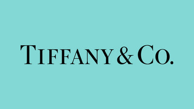 Gwendolyn's Cake Bake Shop Partners With Tiffany & Co.