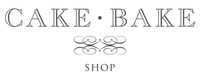 The Cake Bake Shop®