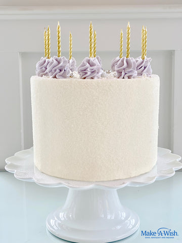 Fabulous Cake Bake Shop And Make A Wish Celebrate 5 Year Old Cancer Funny Birthday Cards Online Fluifree Goldxyz