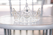 Cake Bake Shop Princess Crown