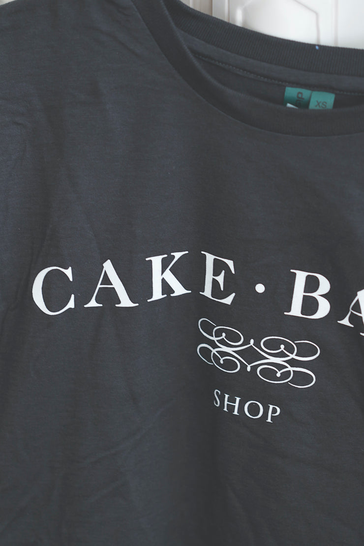 Cake Bake Shop T-Shirts