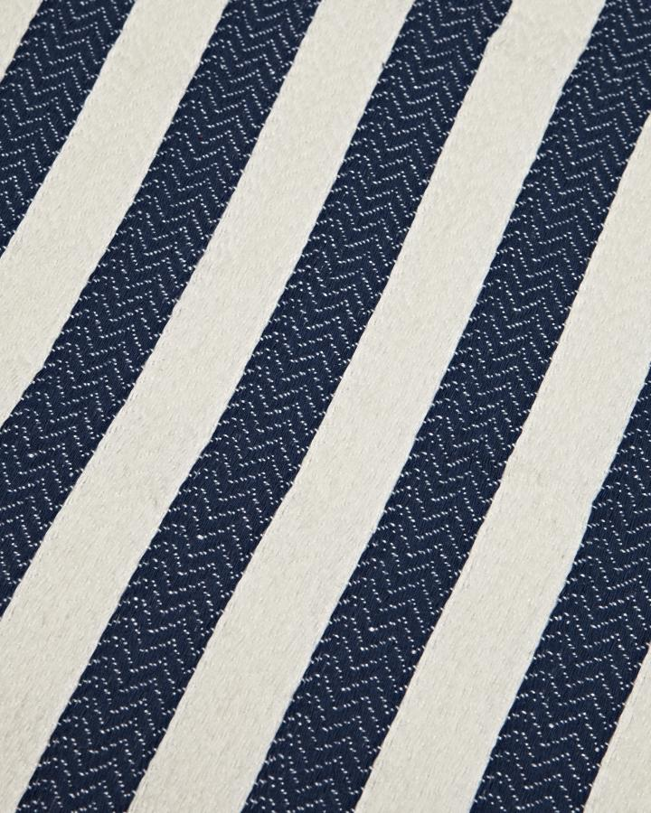 REEF TOWEL - NAVY