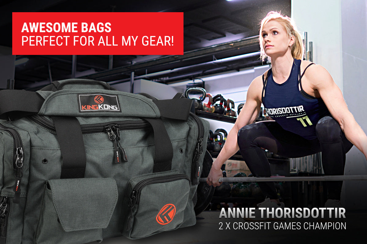 13a3d878bd Gym Bags and Backpacks