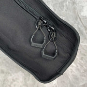 EDGE8 Shoe Bag