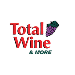 Total Wine & More - Greenfield