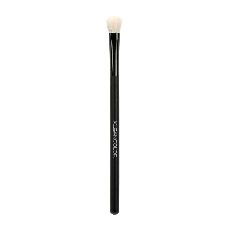 KleanColor Blending Brush
