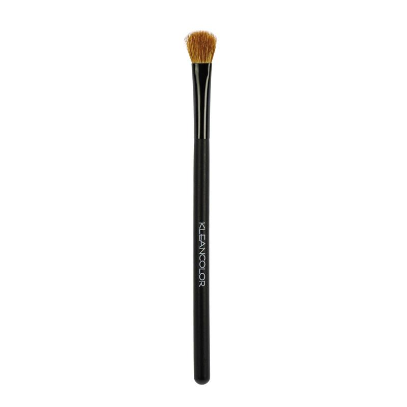 KleanColor Large Eyeshadow Brush