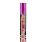 Annette69 x Beauty Creations Lip Gloss Trio Set