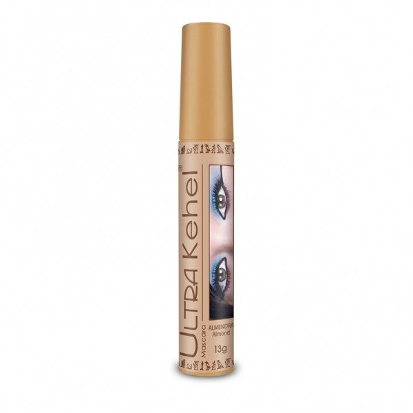 Apple Ultra Kehel Mascara (5 Shades)
