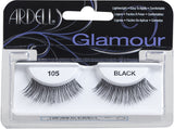 Ardell Fashion Lashes