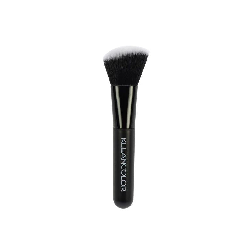 KleanColor Angled Brush