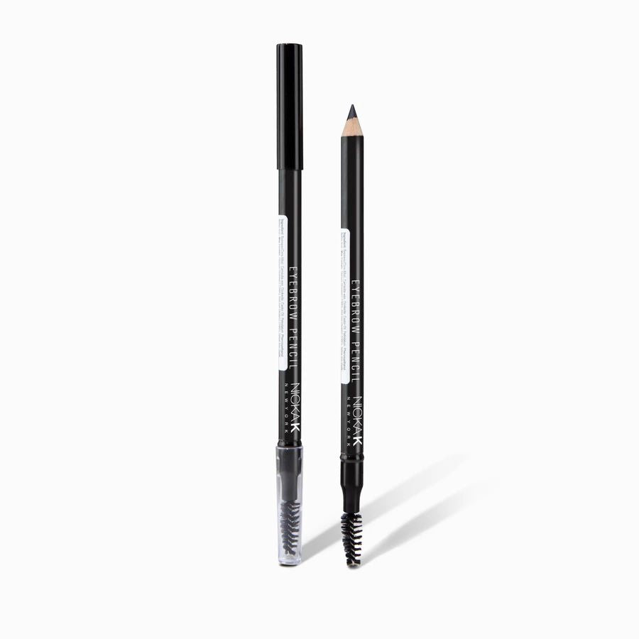 Nicka K New York Eyebrow Pencil