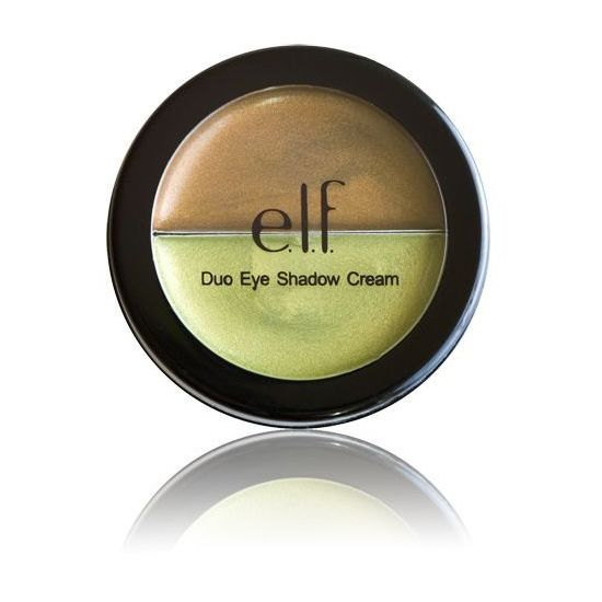e.l.f. Duo Powder Eyeshadow