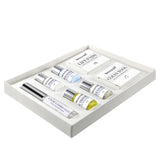 IBCCCNDC 7-in-1 Eyelash Lift Kit
