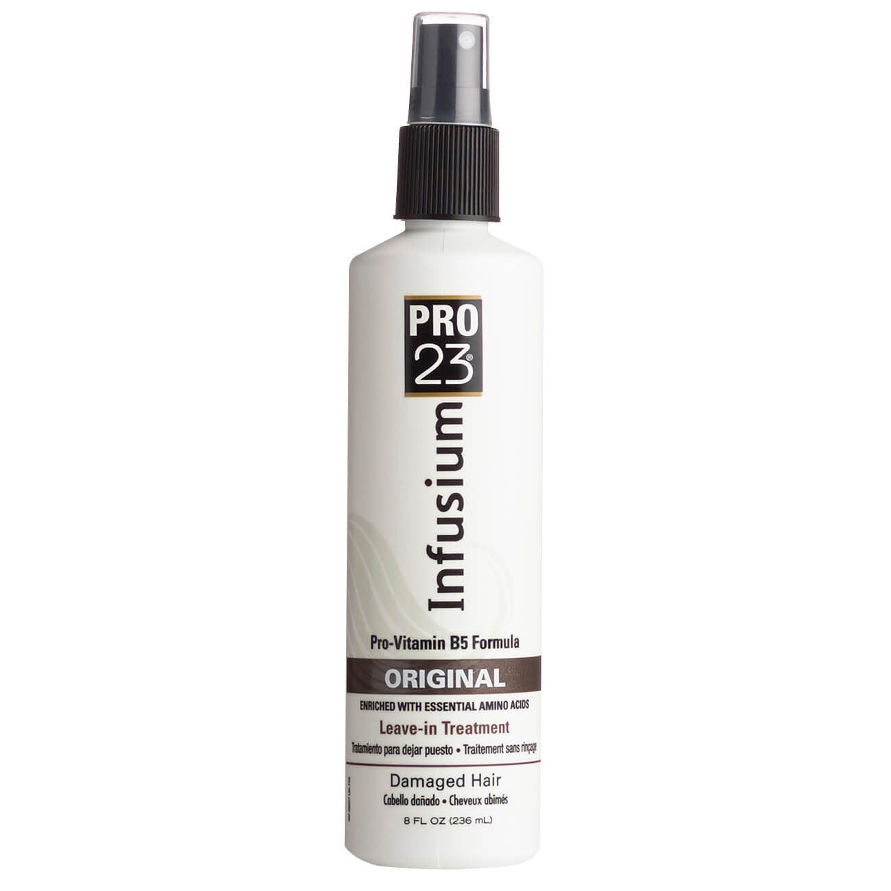 Infusium 23 Pro Leave In Hair Treatment (8oz)