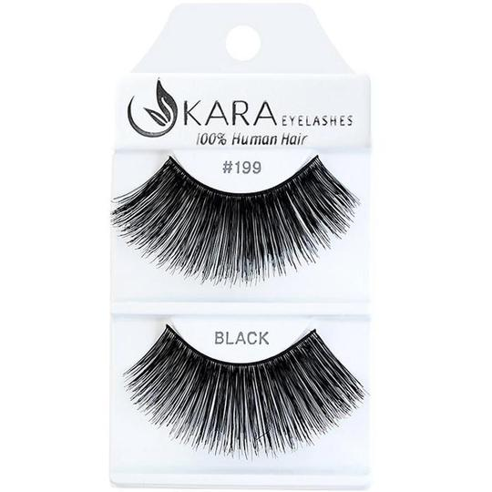 KARA Beauty Eyelashes