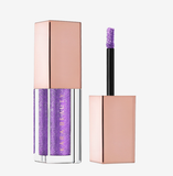 KARA Beauty Galaxy Bomb Liquid Eyeshadow