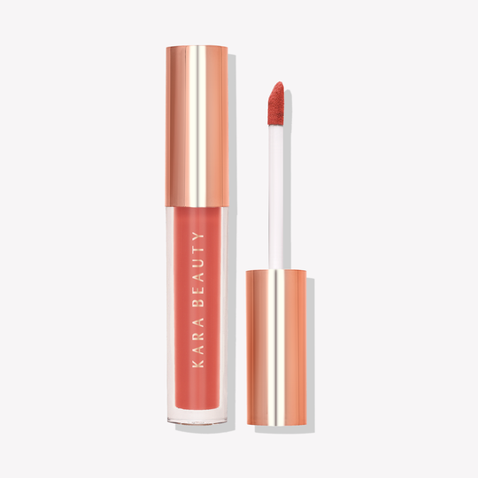 KARA Beauty Liquid Rouge Matte Lipstick