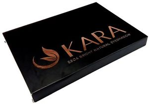 KARA Beauty Professional Makeup Eyeshadow Palette ES02