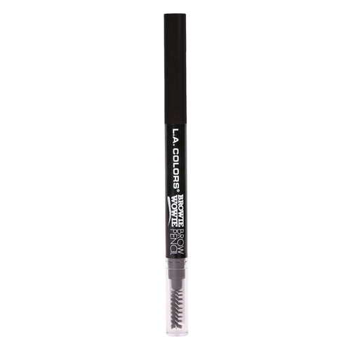 L.A. Colors Browie Wowie Eyebrow Pencil
