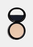 L.A. Colors Pressed Powder Foundation w/Puff Applicator