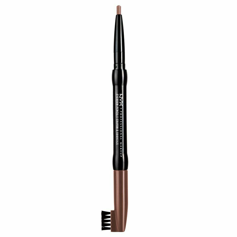 NYX Eyebrow Pencils