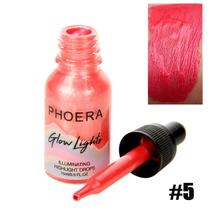 Phoera Glow Lights Highlighter