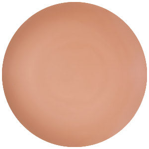 ProFusion Silky Foundation