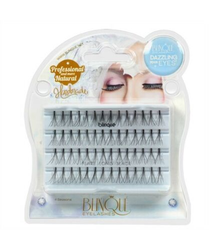 Blinque 4 Seasons Individual Eyelash Sets