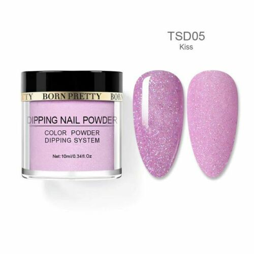 Born Pretty Dipping Powder (10g)