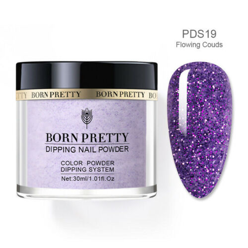 Born Pretty Dipping Powder (Large 30g)